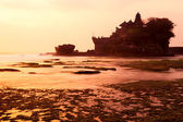 Tanah Lot — Stockfoto