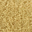 Beige textile background — Stock Photo