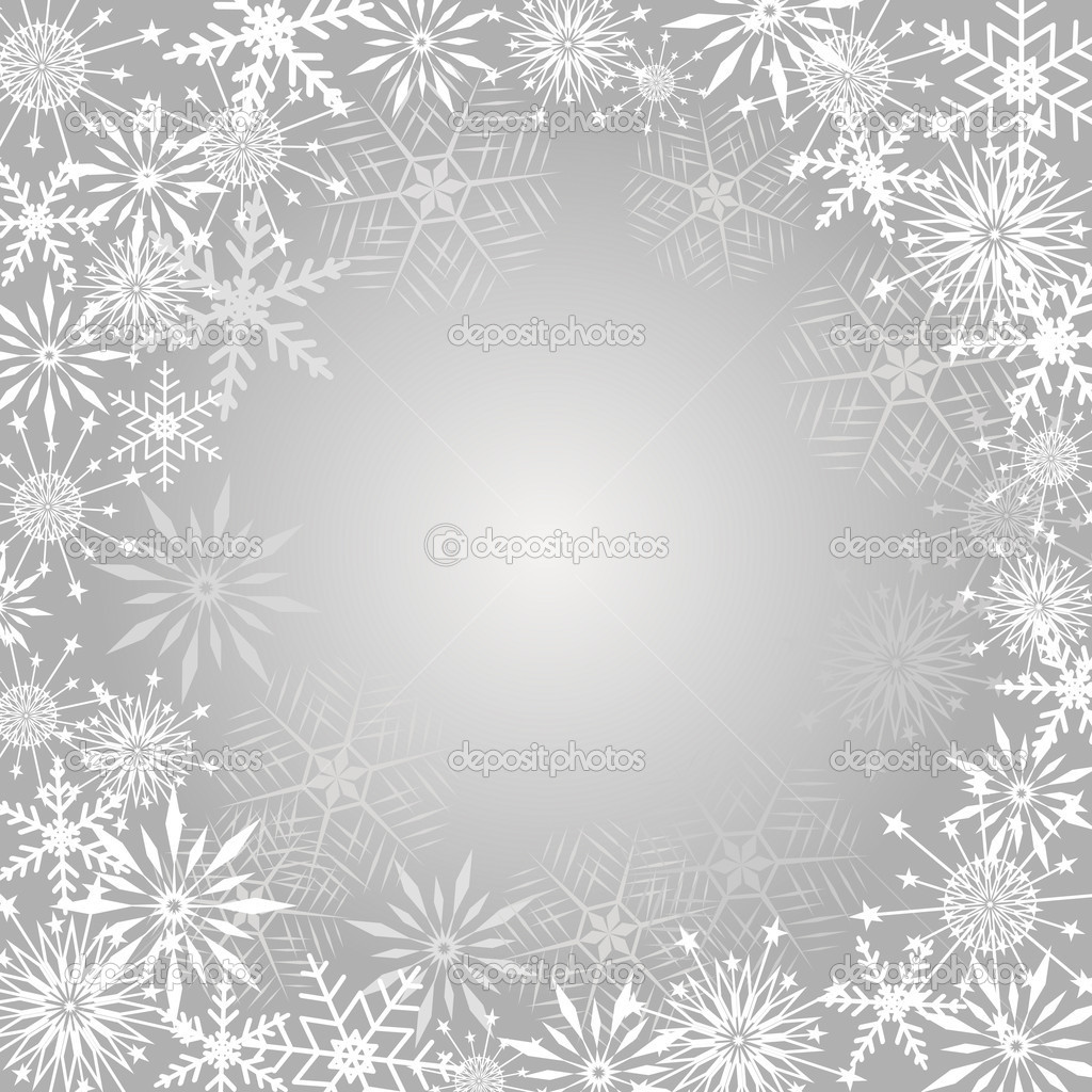 Snowflake Images amp Stock Pictures   123RF Stock Photos