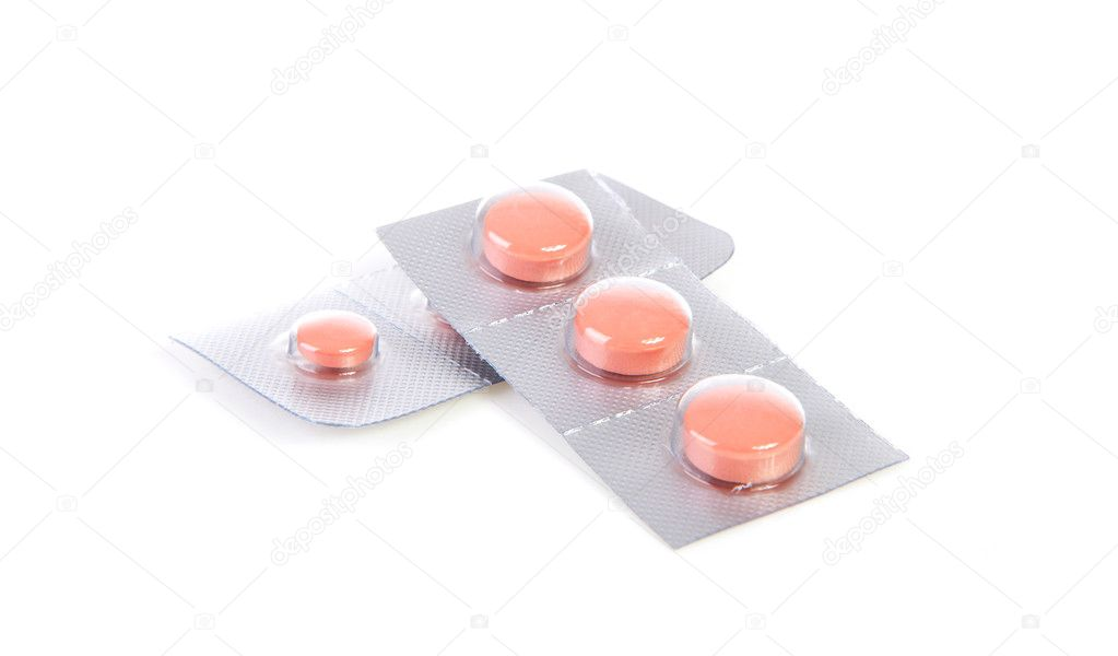 cost of levitra 10 mg