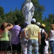 Medjugorje — Stock Photo