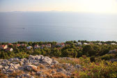 Murter (Croatia) — Stock Photo