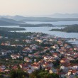 Murter (Croatia) — Stock Photo