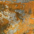 Stock Photo: Abstract grungy background