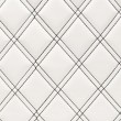 White pattern — Stock Photo #6825816