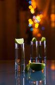 Tequila. — Stock Photo