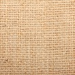 Natural linen striped texture — Stock Photo #7883501