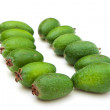 Feijoa — Stock Photo #7355178