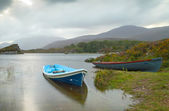 Killarney National Park — Stock Photo