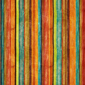 Retro stripe pattern — Foto Stock