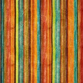Pasek retro wzór — Zdjęcie stockowe