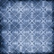 Vintage wallpaper background pattern design - Stock Photo