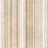 Stripes Texture Background — Stock Photo