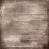 Scrapbook background — Stock Photo
