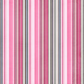 Gentle retro pastel stripes background — Stock Photo