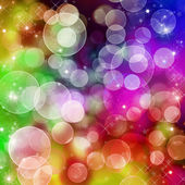 Beautiful abstract background — Stock Photo
