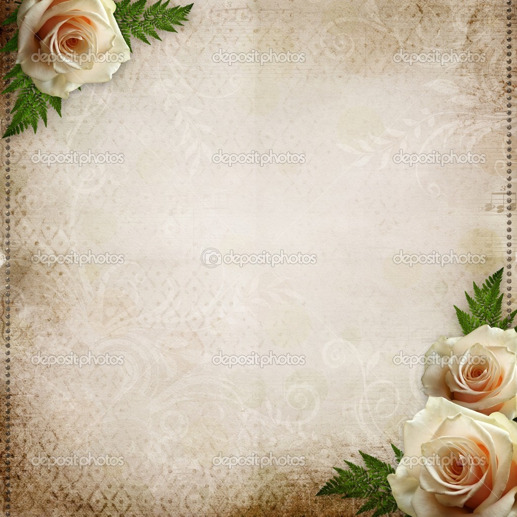 Background Wedding Pictures