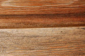 Rough grunge wooden texture — Stock Photo
