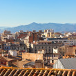 Gerona, Spain view — Stock Photo