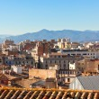 Gerona, Spain view — Stock Photo #6751010