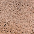 Granite texture background - Stock Photo