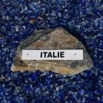 Italie — Stock Photo