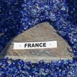 France — Stock Photo #6857447