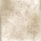 Old paper texture — Vector de stock
