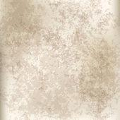 古い紙のテクスチャ — ストックベクタ