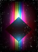 вектор блестящий фон — Cтоковый вектор
