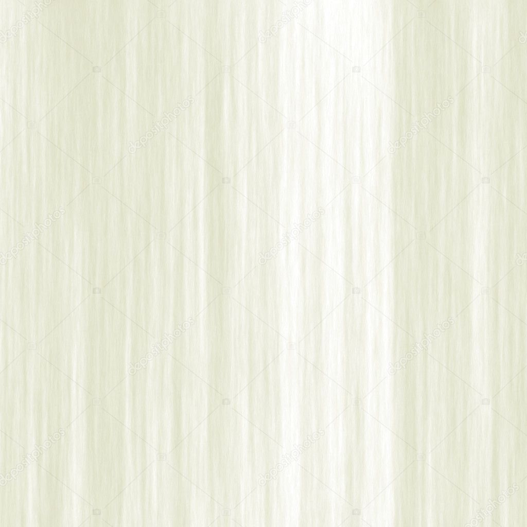 Large Abstract Light Palegreen Lime Fiber Texture Background — Foto Stock #6822918