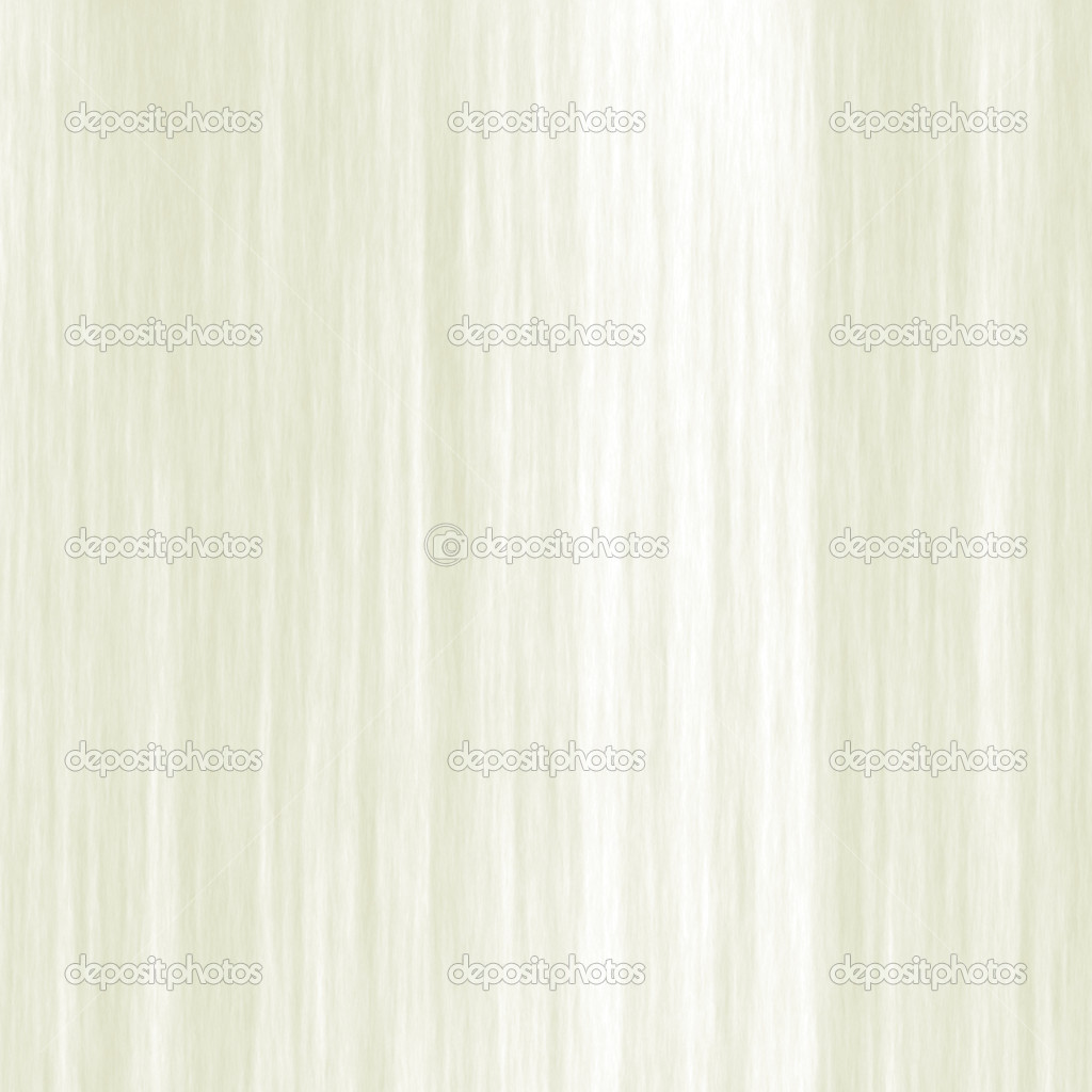 Large Abstract Light Palegreen Lime Fiber Texture Background — Stock fotografie #6822918