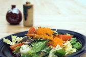 Asian Salad — Stock Photo