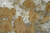Old wall with cracks and texture — Stock Photo