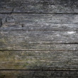 Fine texture of grunge old wood background - Stock Photo