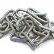 Chains — Stock Photo #6828886