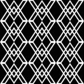 Seamless-fashion geometrische muster — Stockvektor