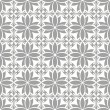 Seamless floral pattern — Stock Vector #7278802