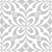 Seamless pattern — Vector de stock
