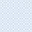Seamless pattern - 