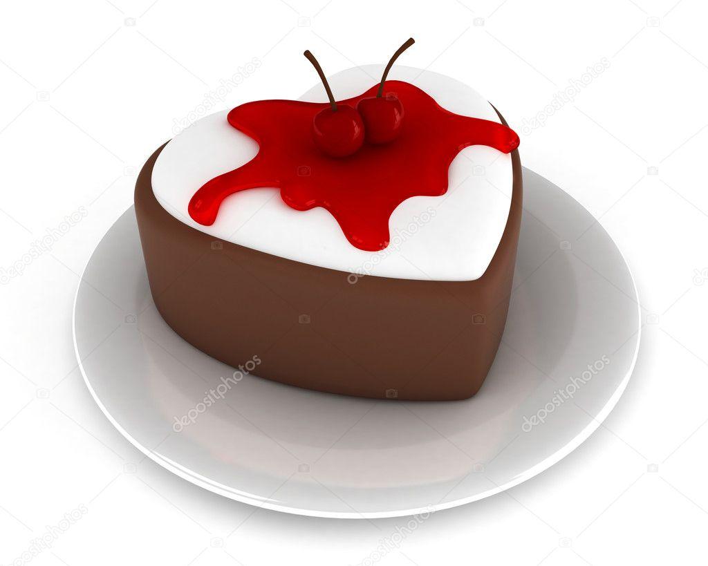 Томаш рехак секс вишенка на торте