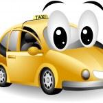 ������, ������: Taxi
