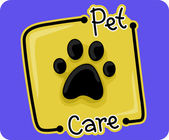Pet Care — Stock Photo