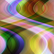 Abstract colorful background — 图库照片