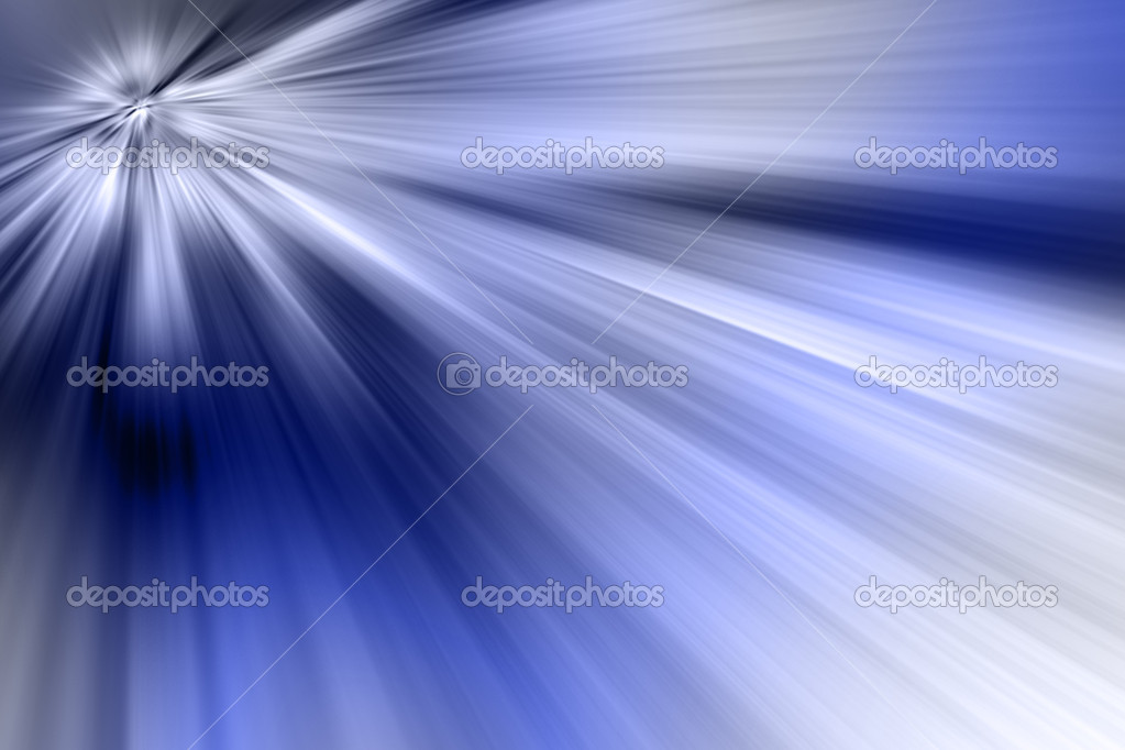 Abstract purple background representing speed and motion — Stock Photo #6837394