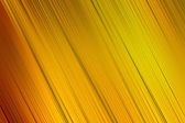 Abstract yellow background — Stock Photo