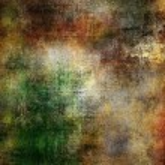 Colorful grunge background — Stock Photo #7079945