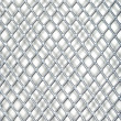 Metal mesh background — Stock Photo