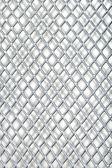 Metal mesh arka plan — Stok fotoğraf