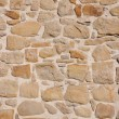 Sandstone — Stock Photo #7342894